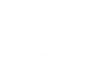 logo-salon-metiers-art